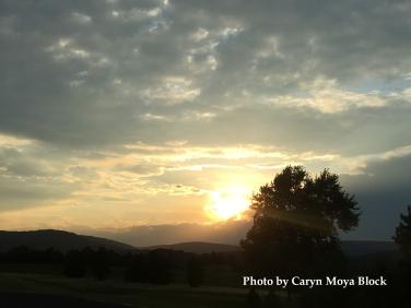 Sunset2 copy